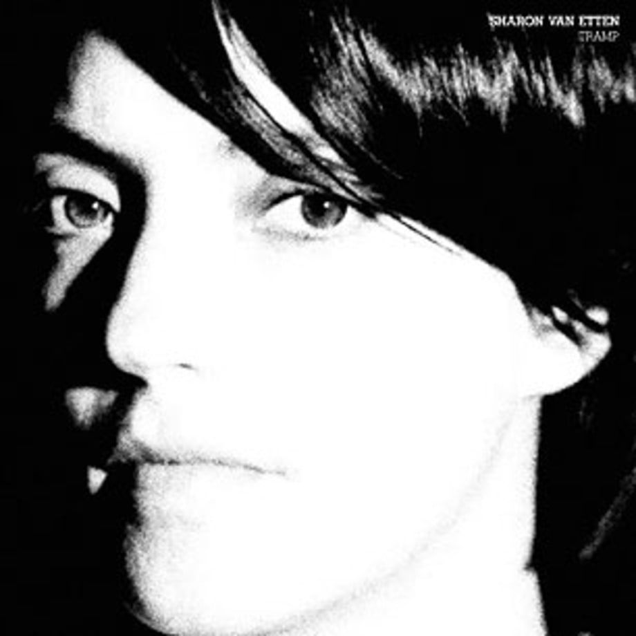 Sharon Van Etten, 'Tramp'