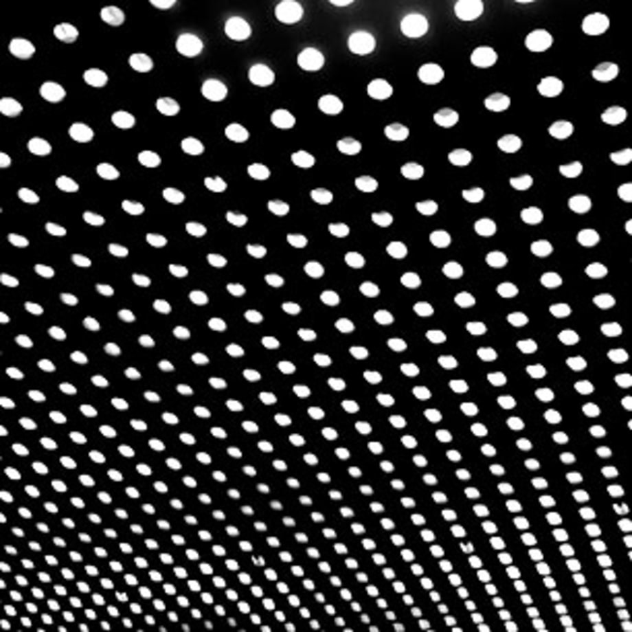 Beach House, 'Bloom'