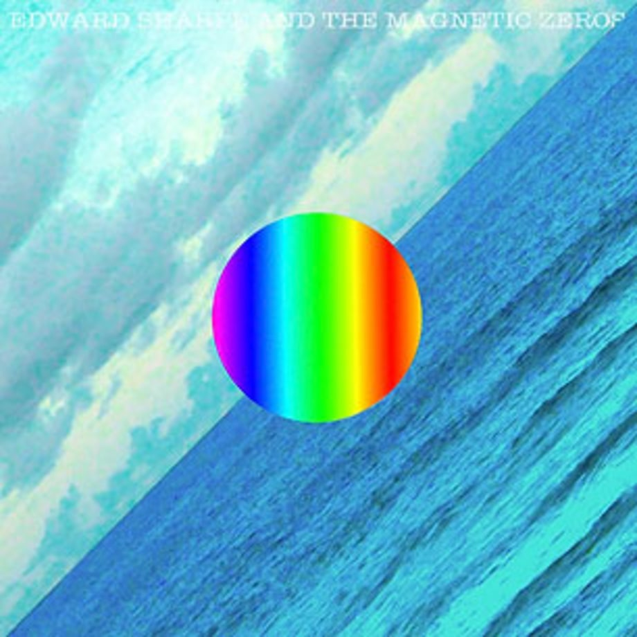 Edward Sharpe & the Magnetic Zeros, 'Here'