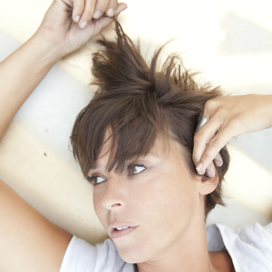 Cat Power, 'Sun' (9/4)