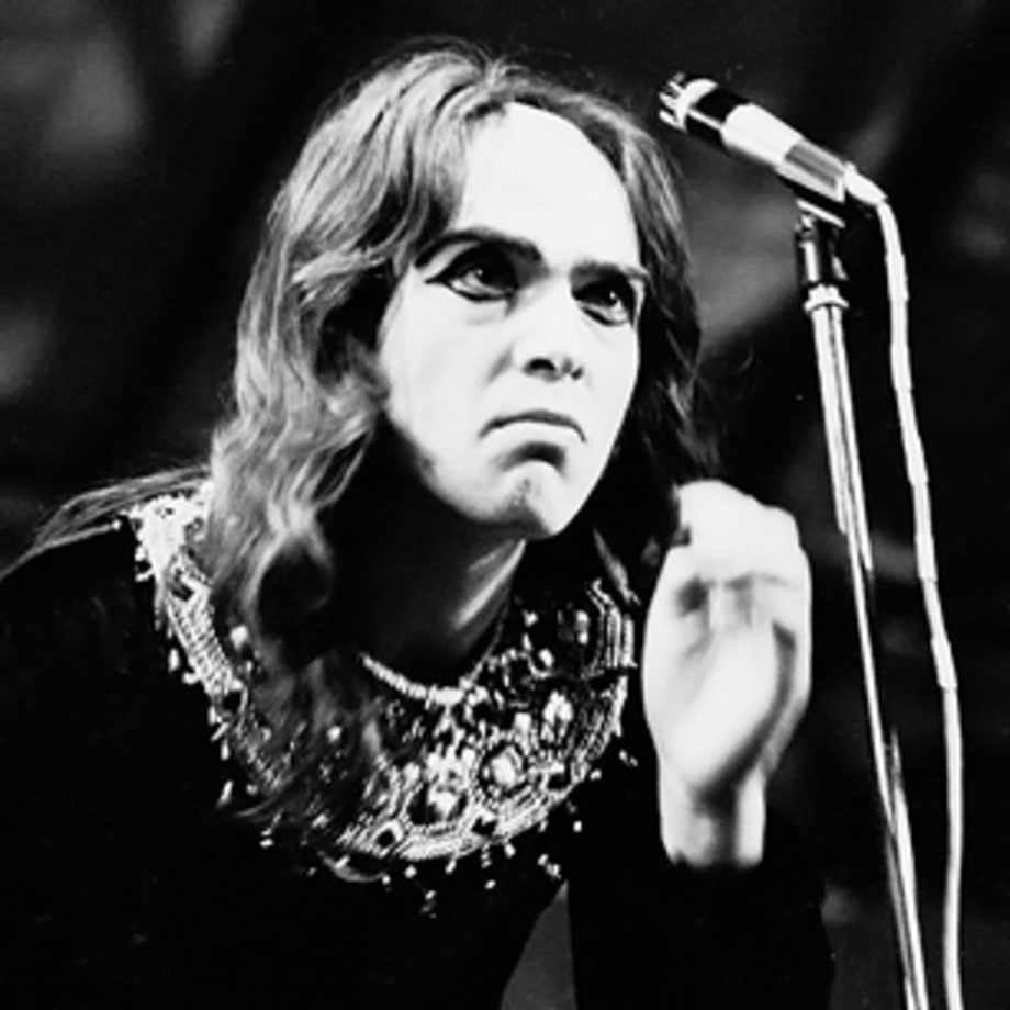 Genesis With Peter Gabriel 13 Tours We D Like To See In