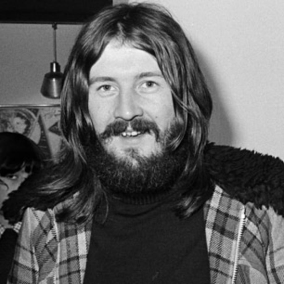 John Bonham Drank 40 Shots of Vodka the Night He Died