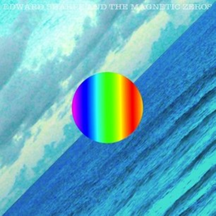 Edward Sharpe and the Magnetic Zeros, 'Here'