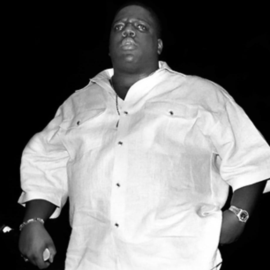 "Craig Mack, ""Flava In Ya Ear (Remix)"" / The Notorious B.I ..."