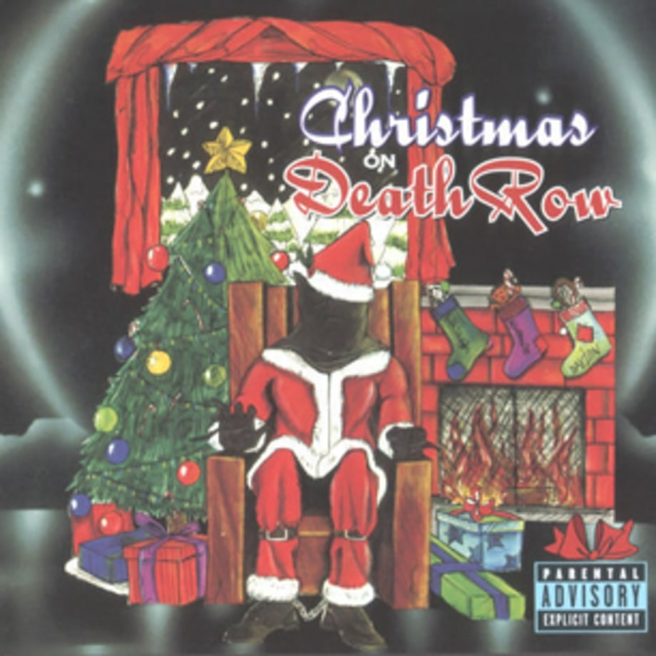 Best Christmas Movies Of All Time: 'Christmas On Death Row' (1996)
