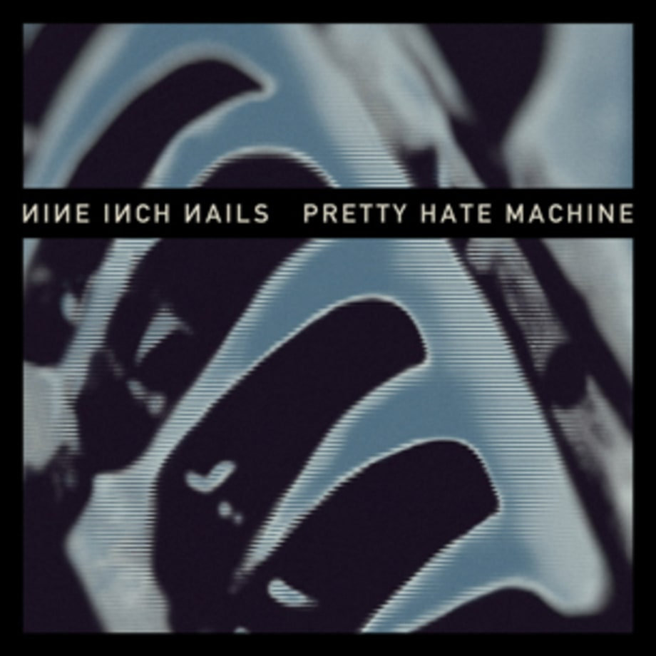 'Pretty Hate Machine'