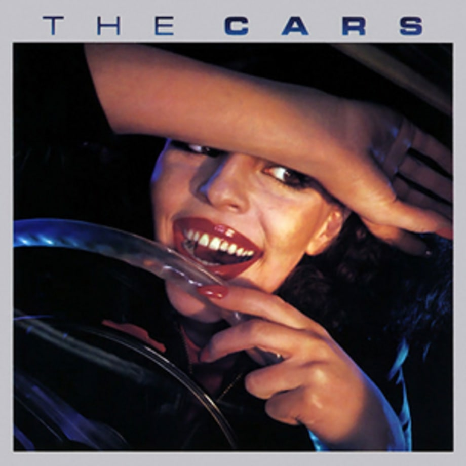 'The Cars'