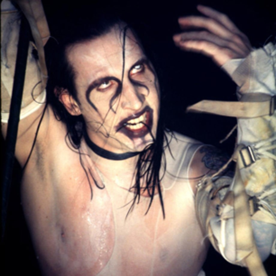 essays by marilyn manson Listening report  marilyn manson essays: over 180,000 listening report  marilyn manson essays, listening report  marilyn manson term papers, listening report .