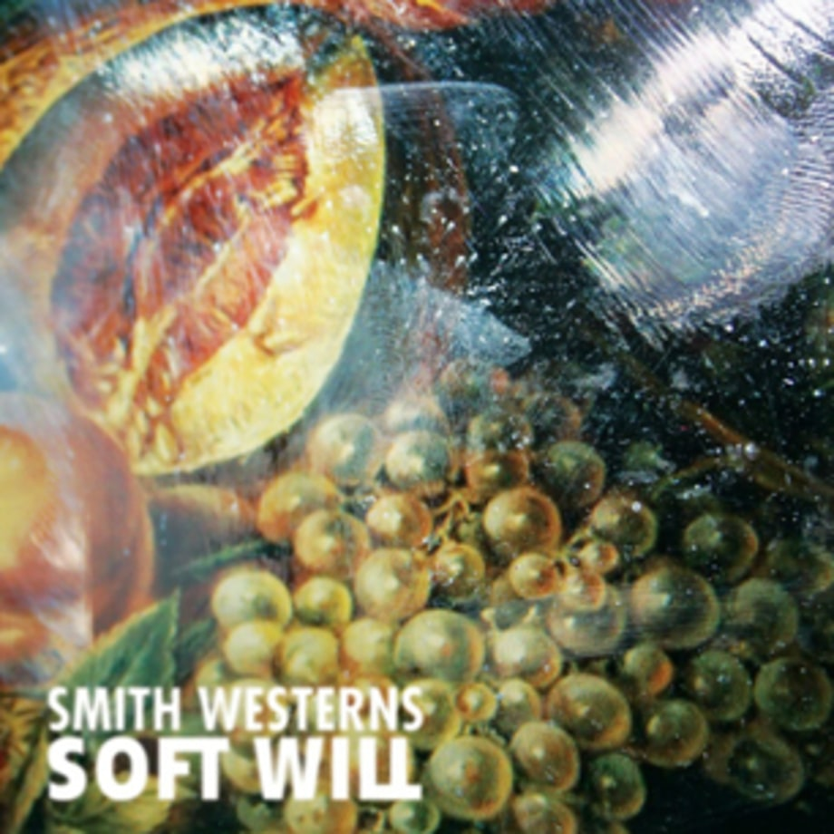 Smith Westerns, 'Soft Will' (6/25)