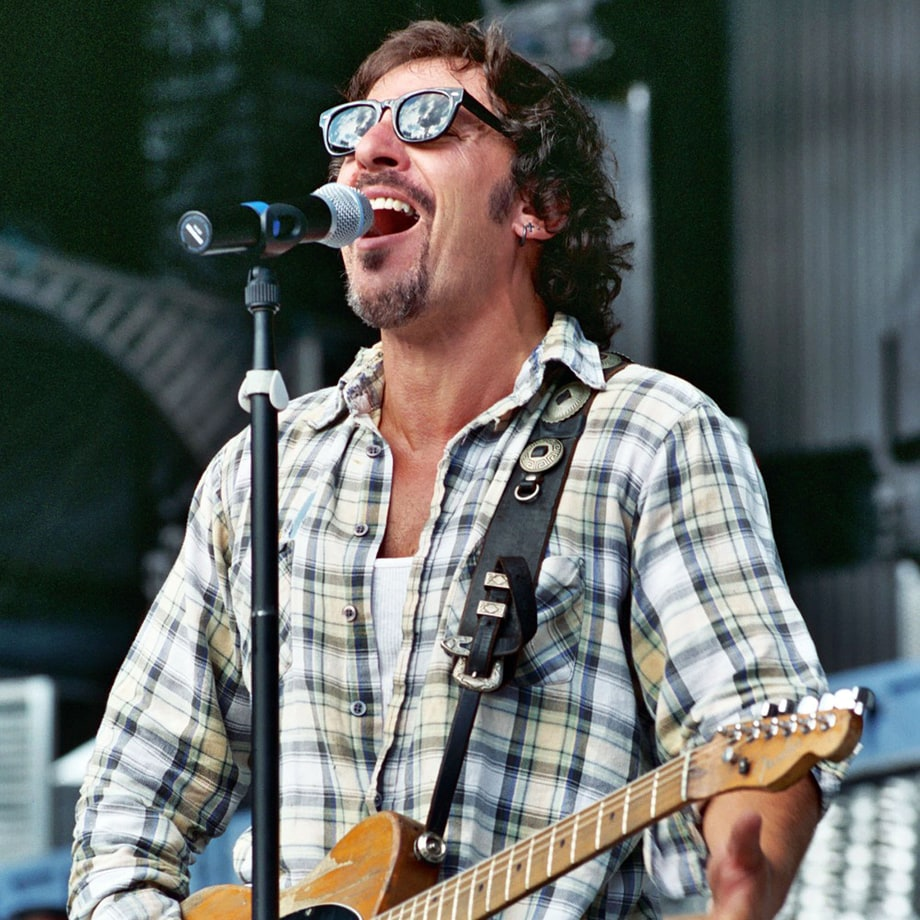 Quot Youngstown Quot 100 Greatest Bruce Springsteen Songs Of All