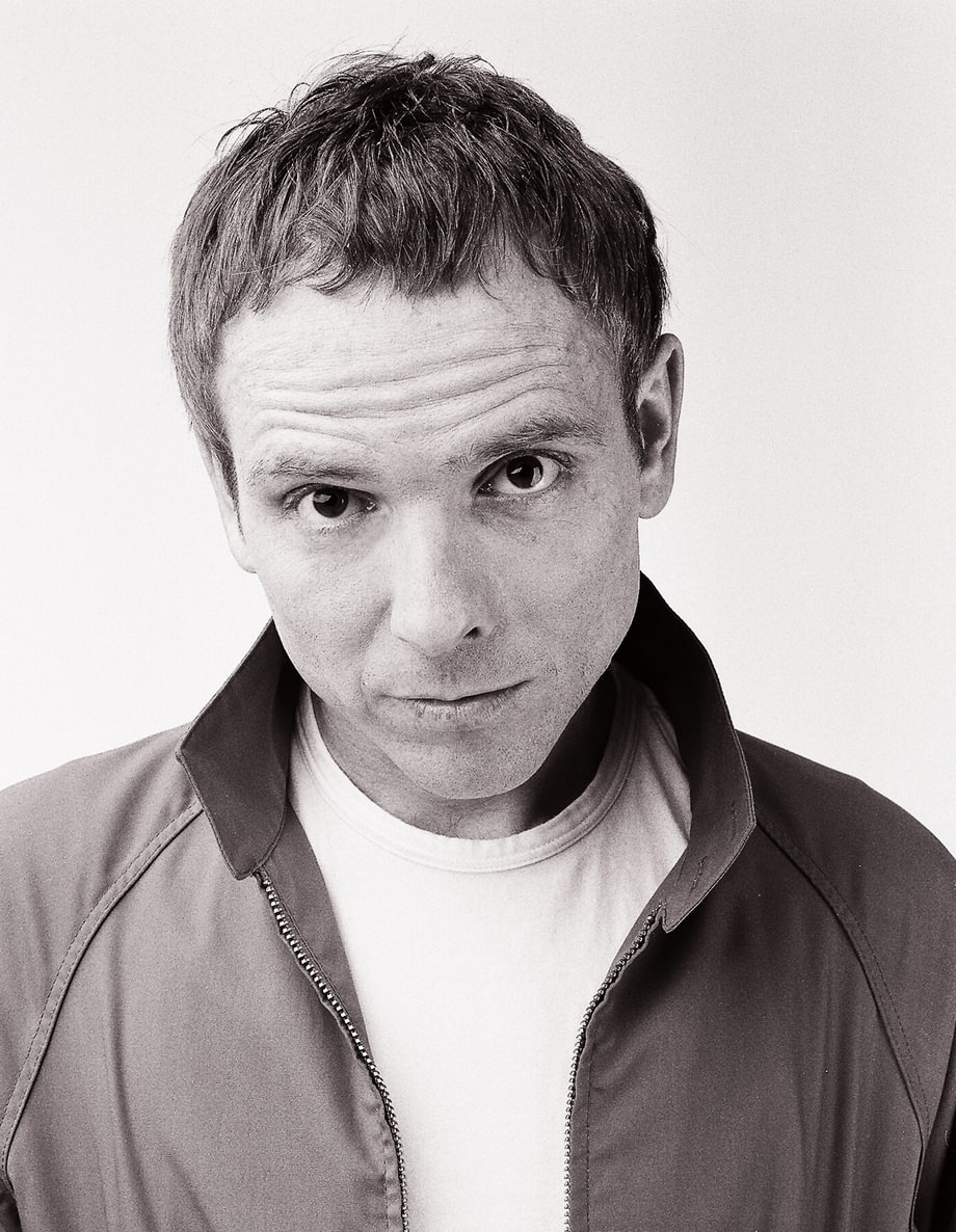 Can Belle & Sebastian Pull Off a Musical?