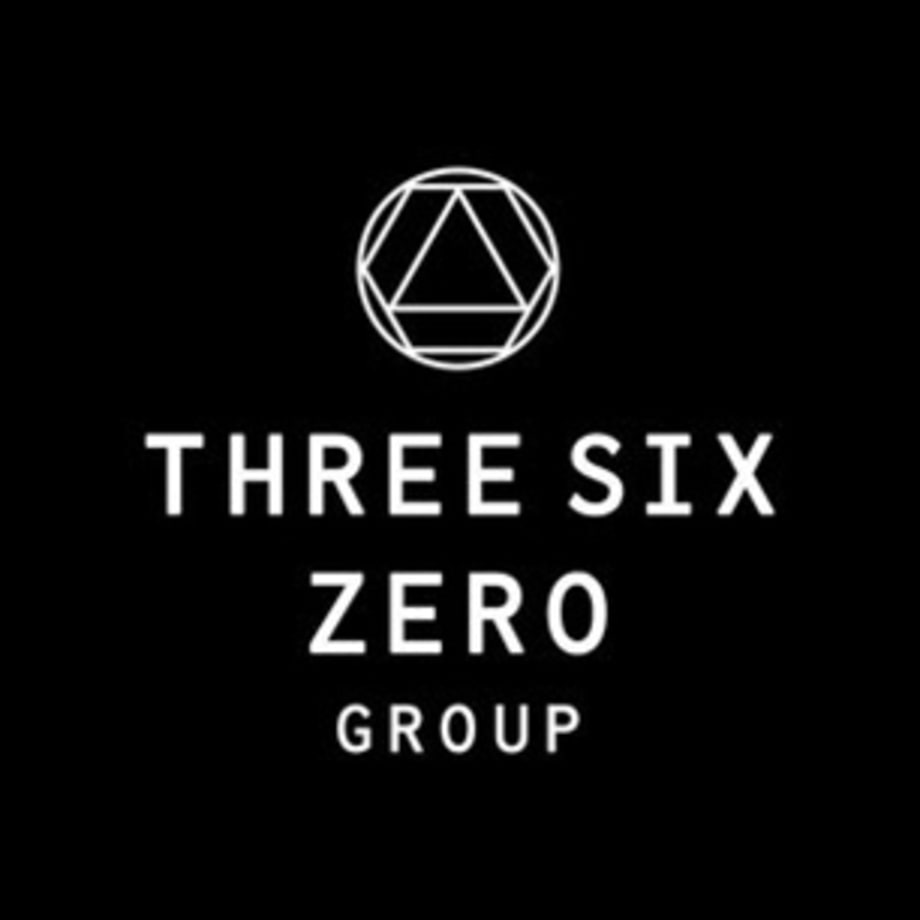Mark Gillespie and Dean Wilson, Three Six Zero Group, Founders