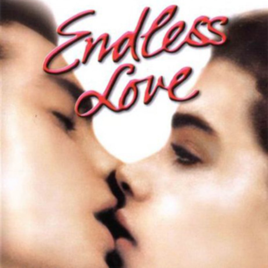 'Endless Love' (1981)