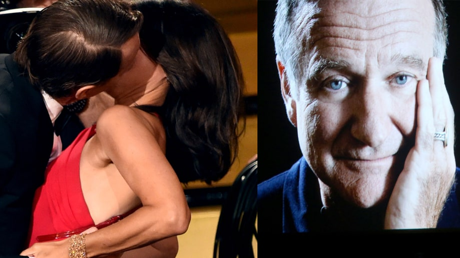 Emmys 2014's 20 Best and Worst Moments