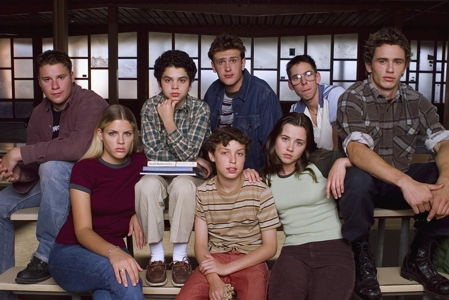 School Days & Parisian Nightsuits: Every 'Freaks and Geeks' Episode, Ranked