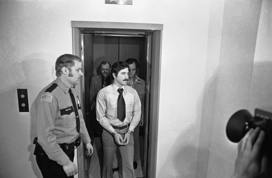 Kenneth Bianchi The 10 Most Infamous Murderers Who