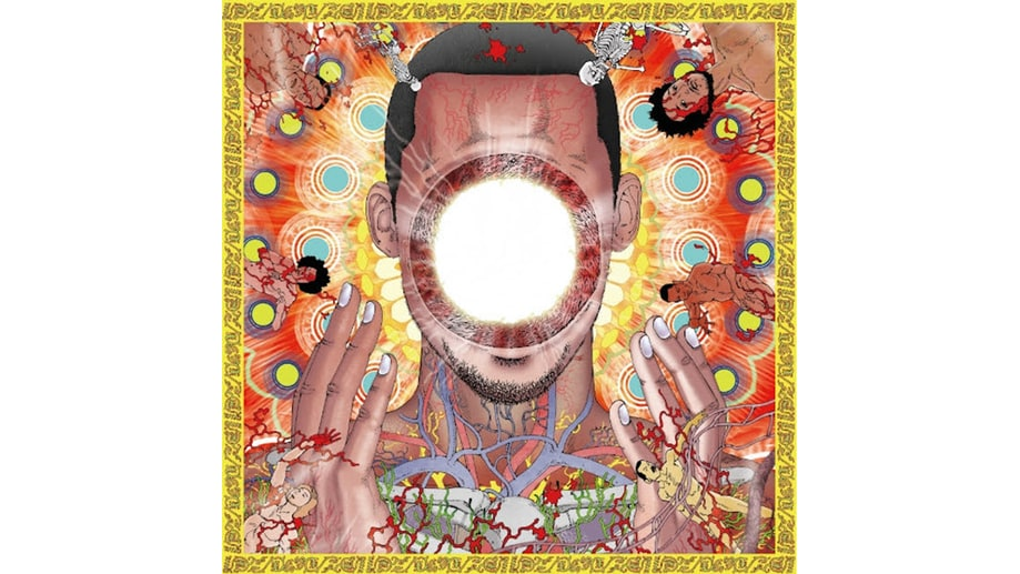 Flying Lotus, 'You're Dead!'