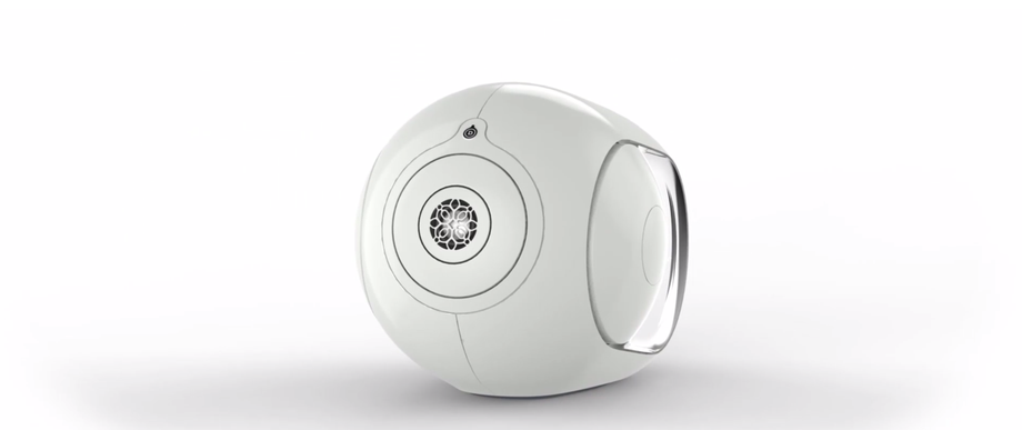 BEST: Devialet Phantom