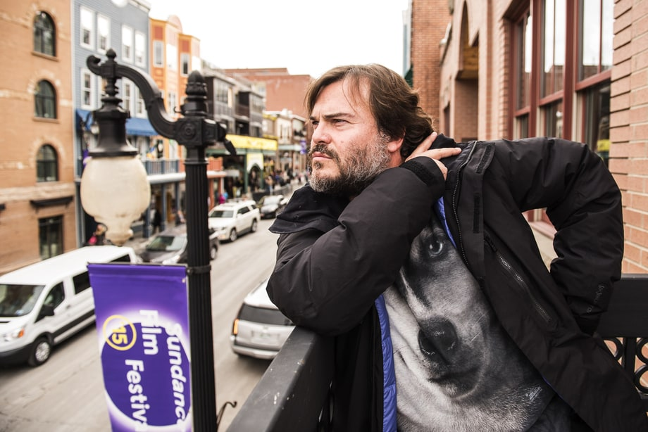 Sundance 2015: Our Best Portraits From Indie Film's Biggest Week