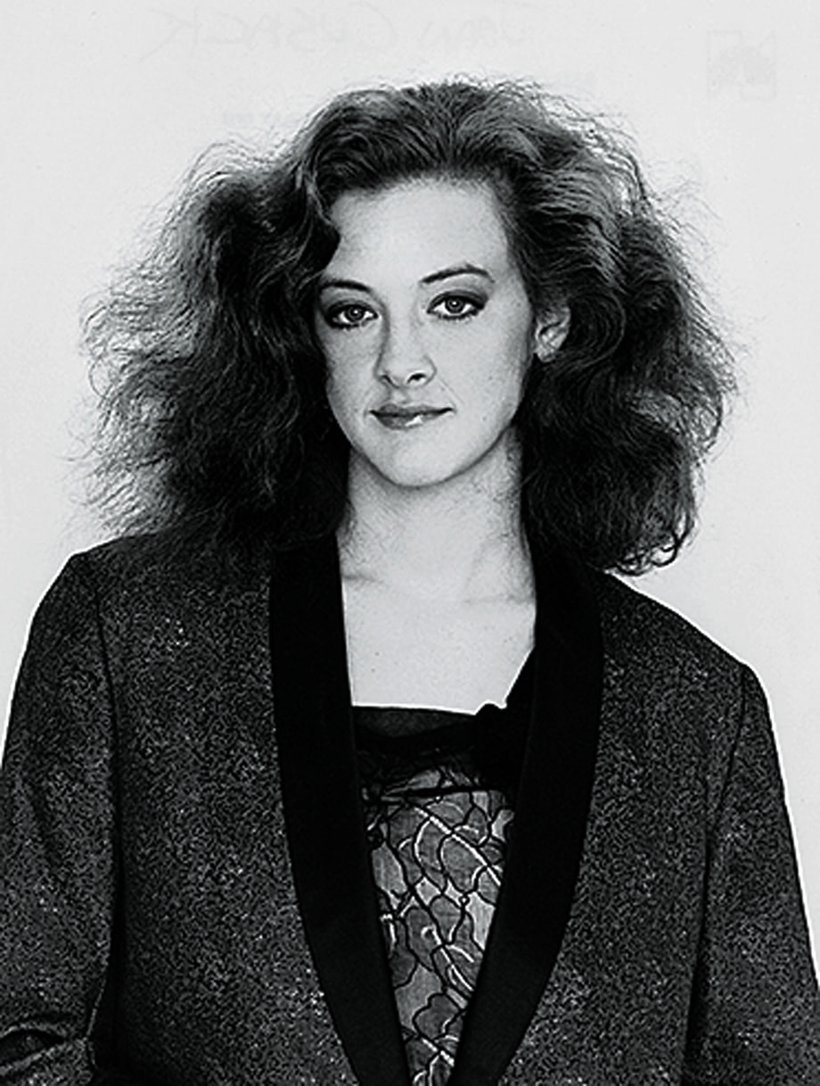 97 Joan Cusack Saturday Night Live All 145 Cast