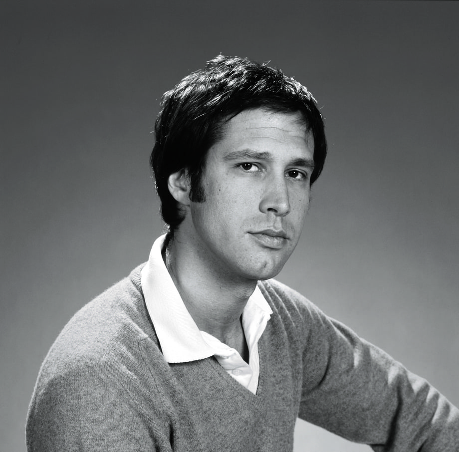 10. Chevy Chase | 'Saturday Night Live': All 145 Cast ...