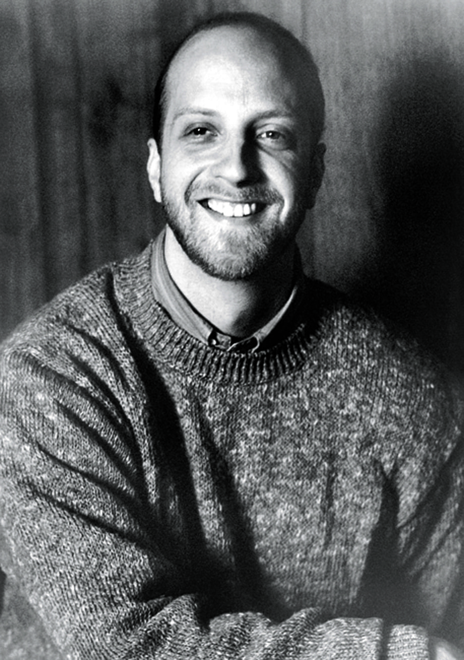 107. Chris Elliott