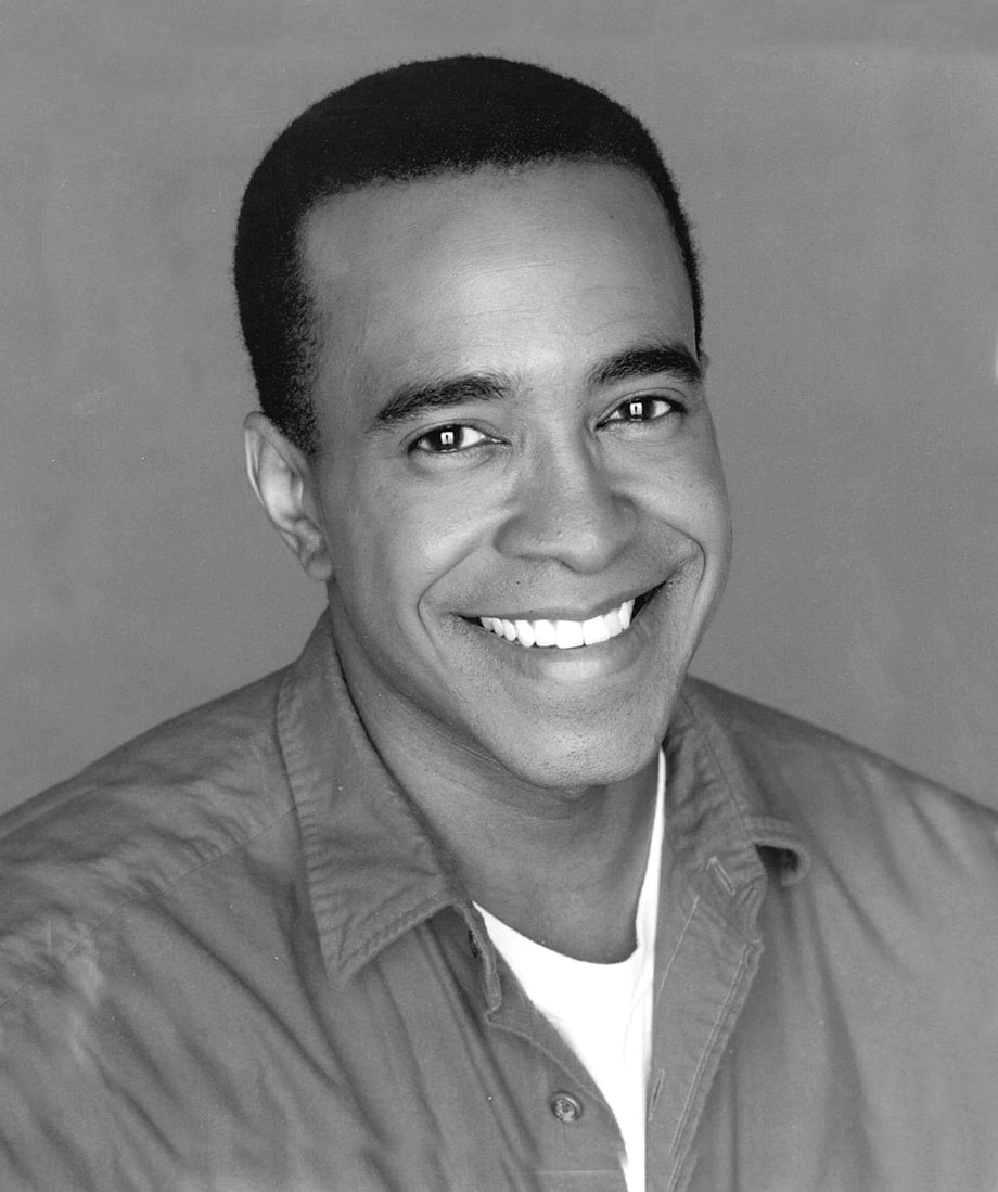 48. Tim Meadows