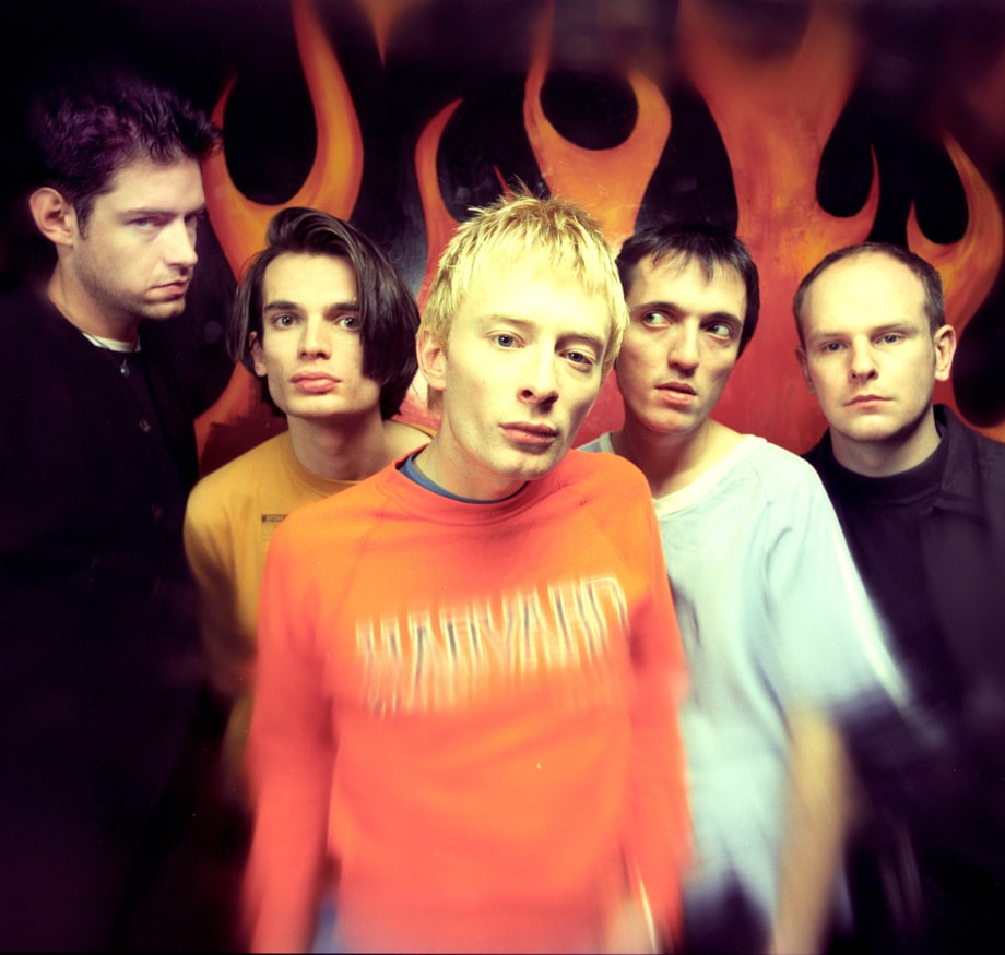 On a Friday