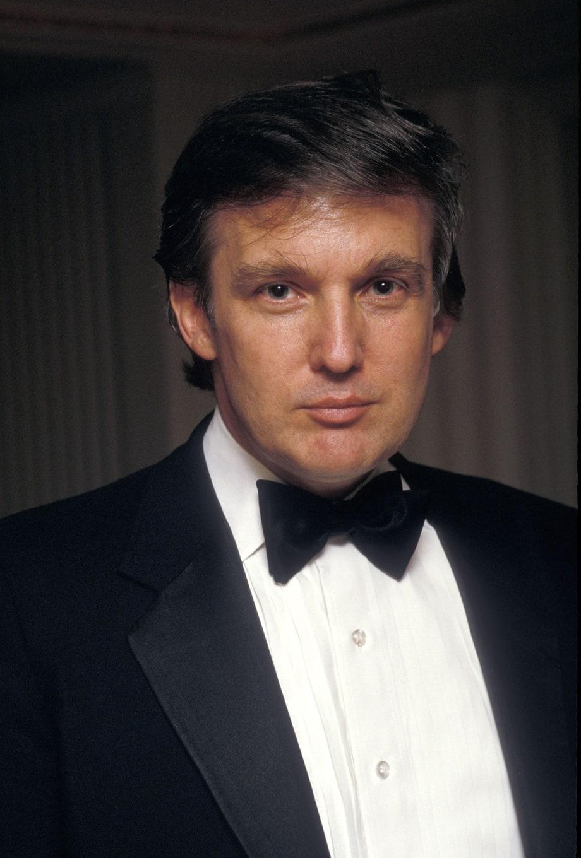 may 26  1988