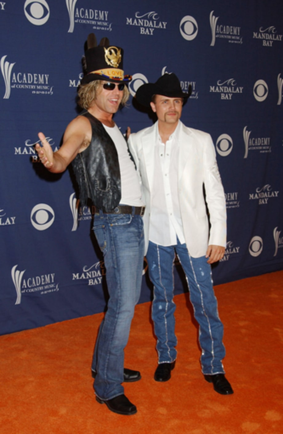Big & Rich Photos