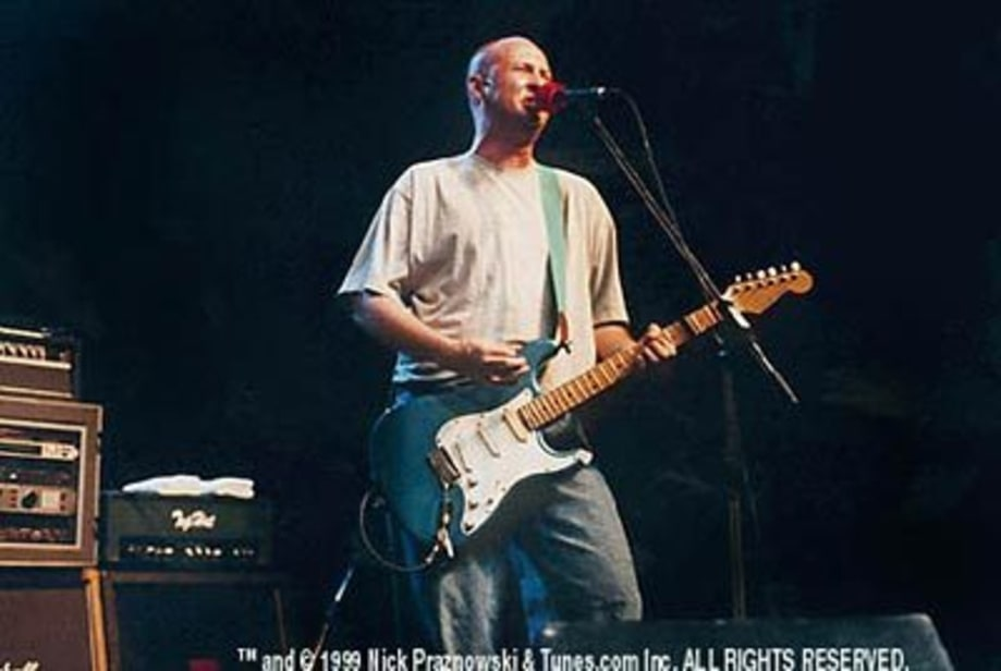 Bob Mould Photos