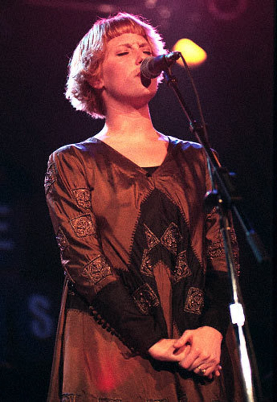 Sixpence None the Richer Photos