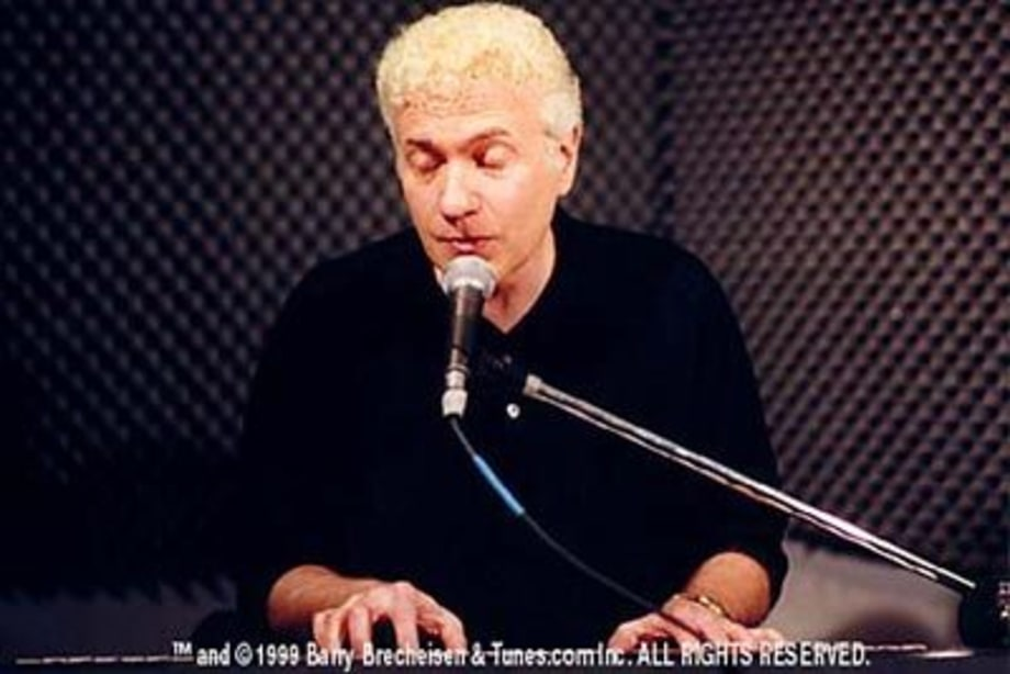 Dennis DeYoung Photos