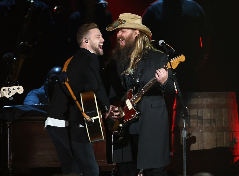 10 Best Country Collaborations of 2015