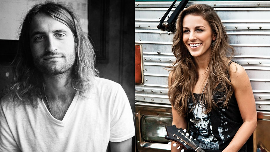 10 New Country Artists You Need to Know: February 2016