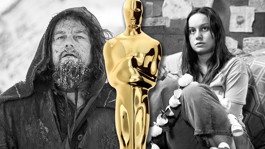 Oscars 2016: Who's Going to Win, Who Should Win