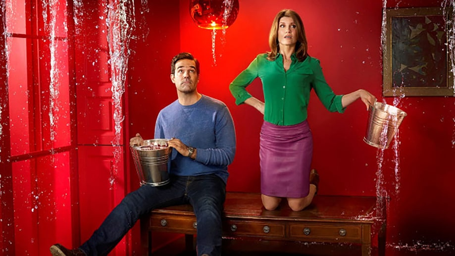 'Catastrophe,' Season 2 (April 8th)