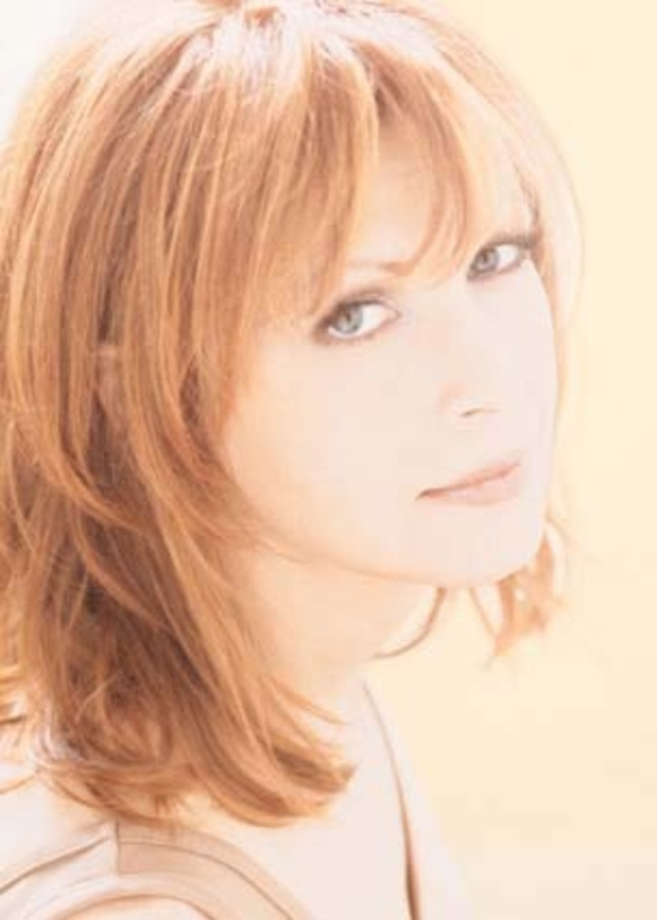 Patty Loveless Photos