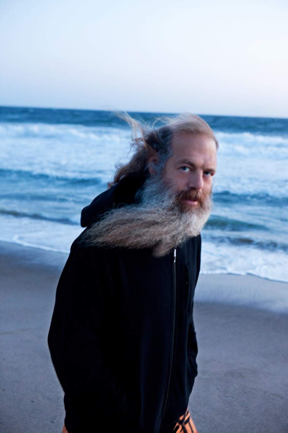 rick rubin my life in 21 songs rolling stone rick rubin my life in 21 songs