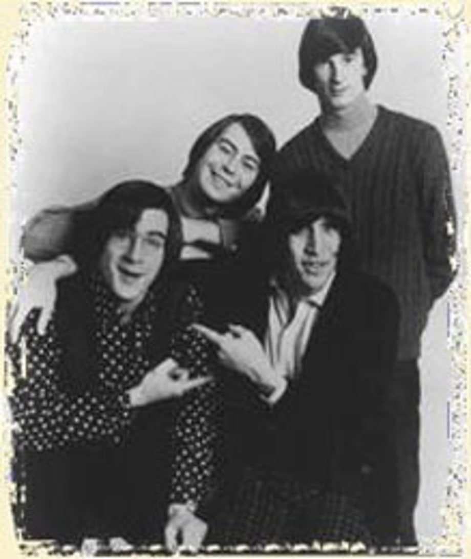 The Lovin' Spoonful Photos