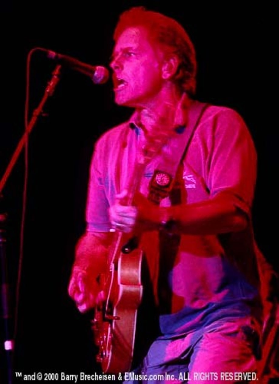 Ratdog Photos