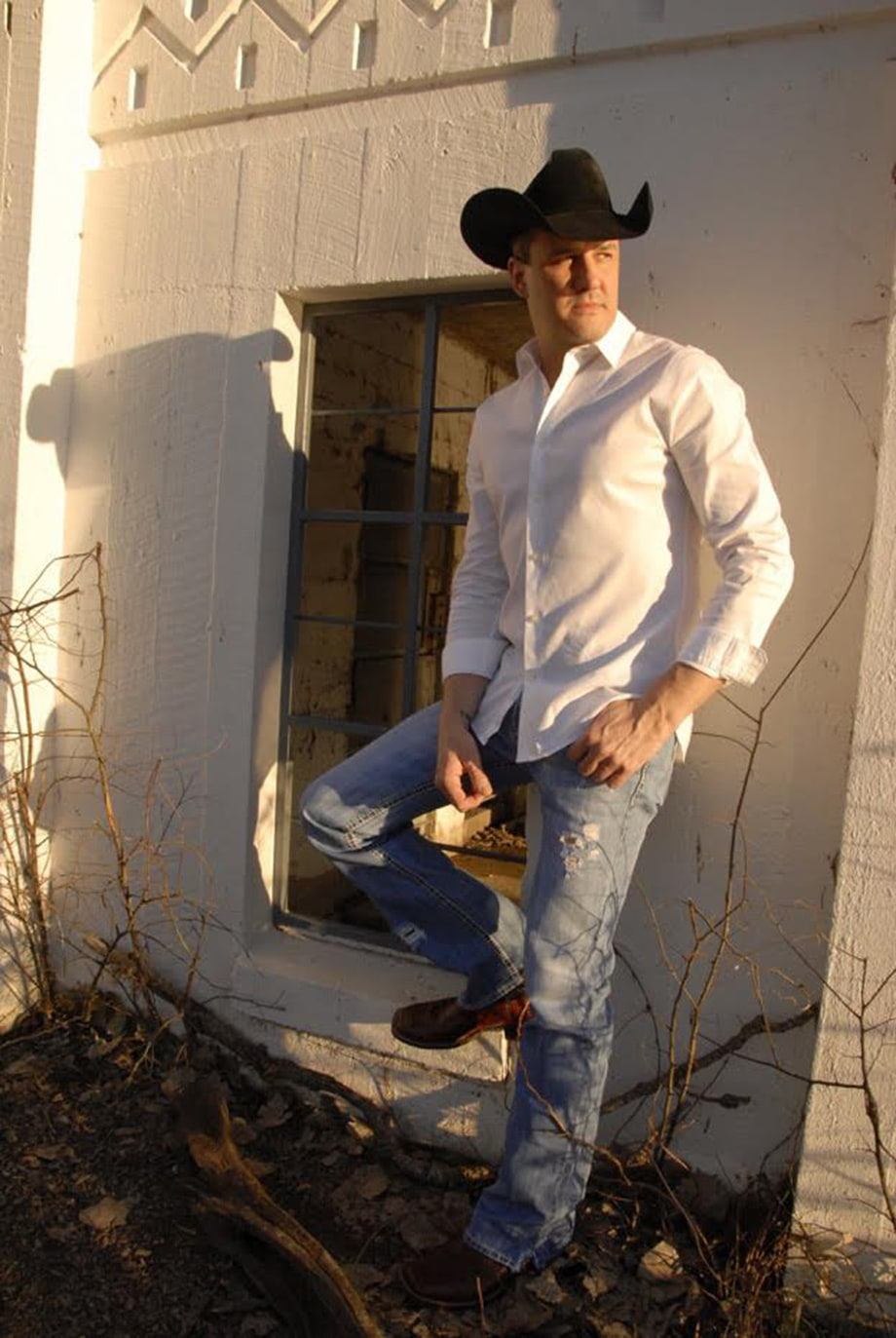 Marty Heddin   10 New Country Artists You Need to Know ...