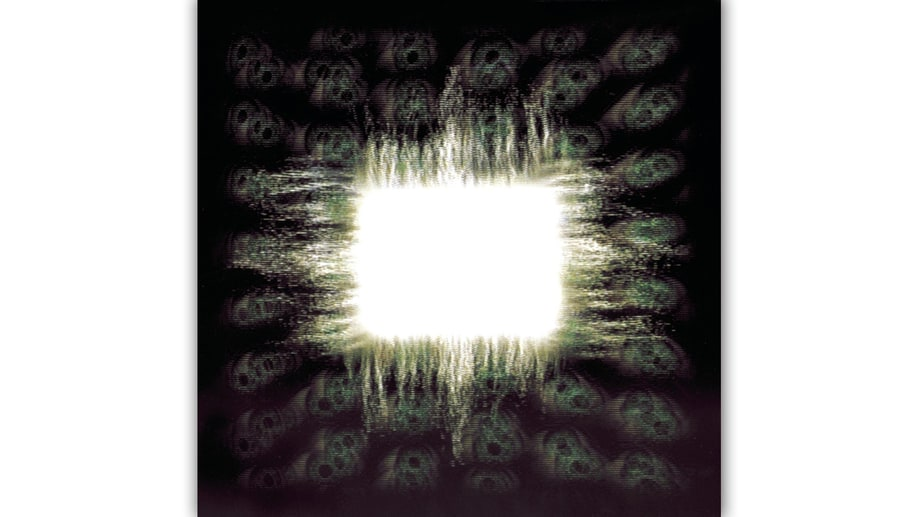 Tool Aenima 20 Rock Albums Turning 20 In 2016