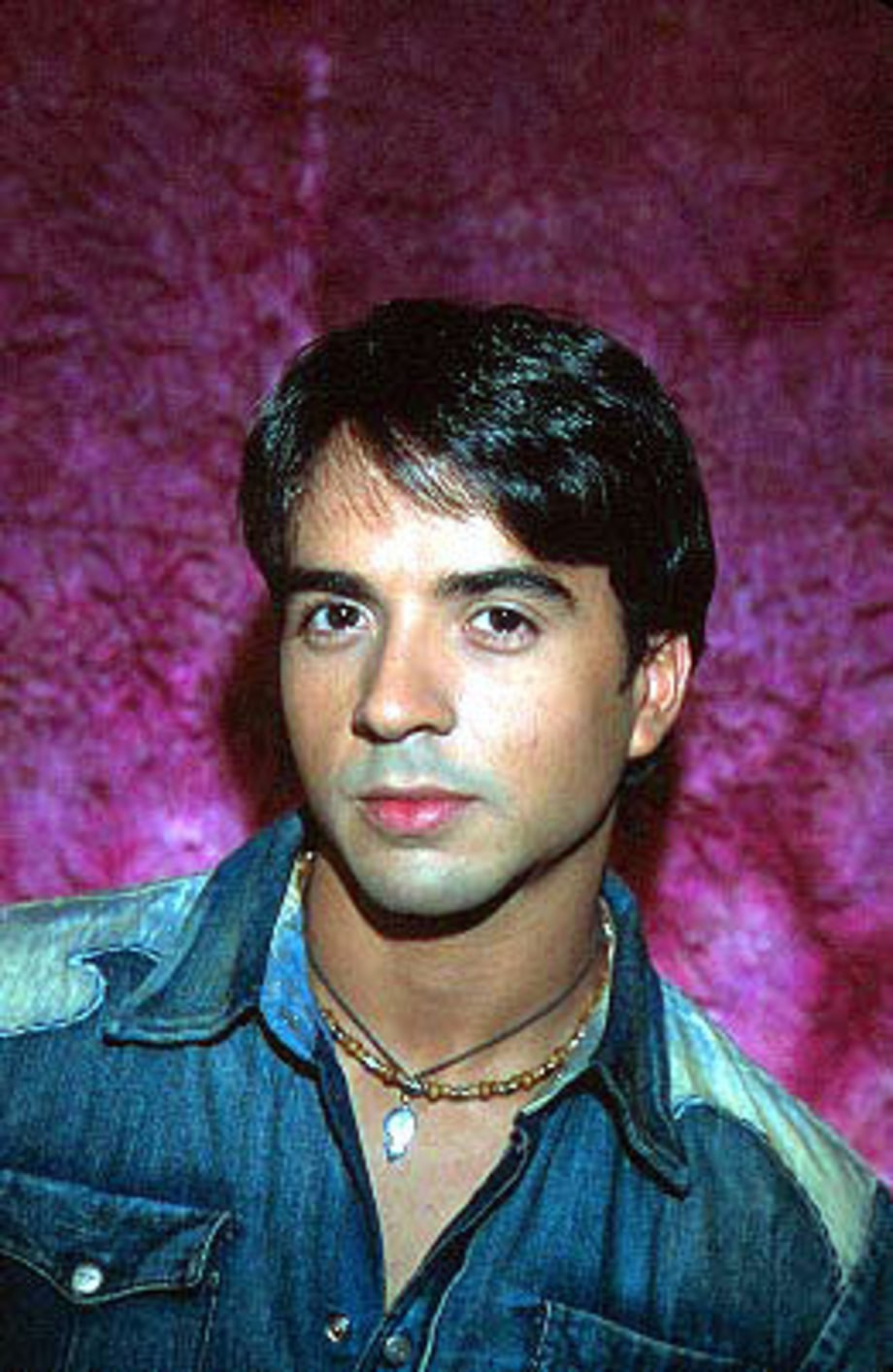 Luis Fonsi Photos