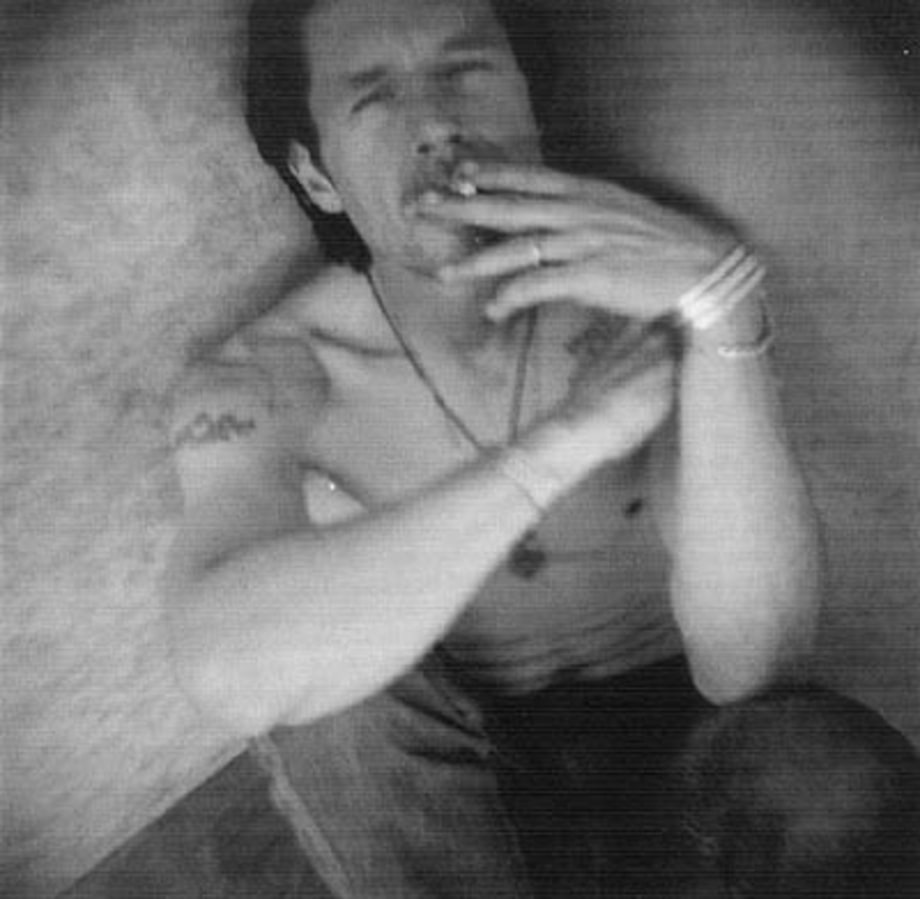 The John Doe Thing Photos