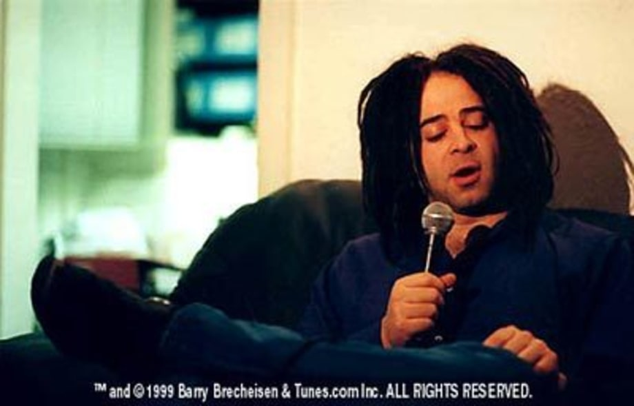 Counting Crows Photos