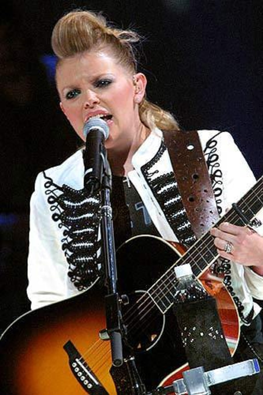 Dixie Chicks Photos