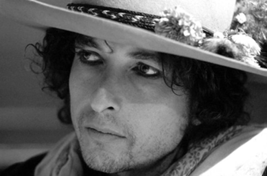 Photos: Bob Dylan's 19...