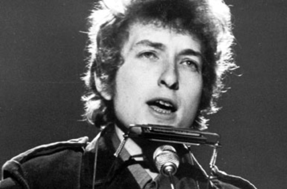 Rolling Stone Readers Pick Their 10 Favorite Bob Dylan Songs