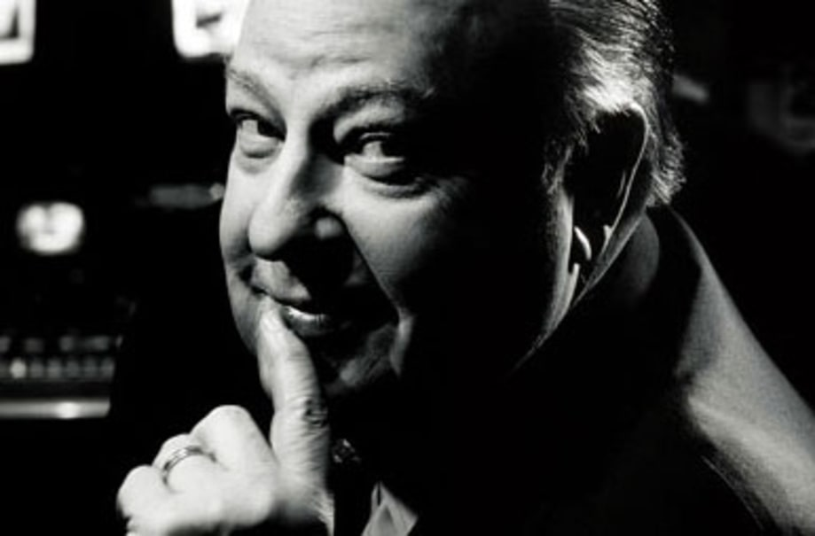 Roger Ailes, GOP Mastermind